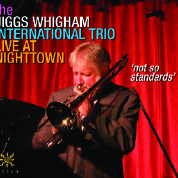 the Jiggs Whigham International Trio
